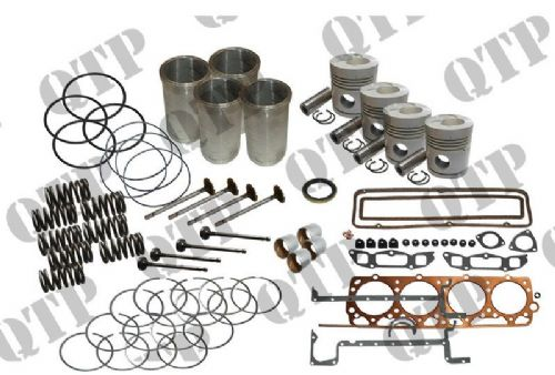 FORDSON POWER MAJOR ENGINE KIT - NO 43222